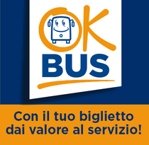 OK Bus Project