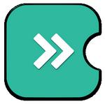 Logo DropTicket