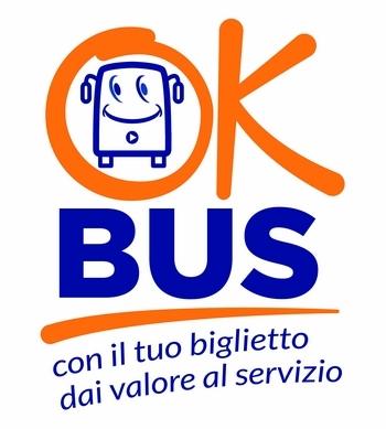 Logo OK Bus
