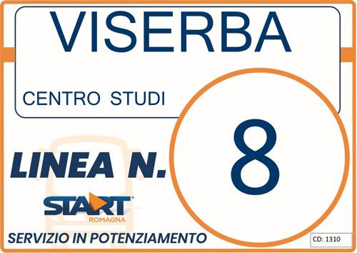CD1310.jpg