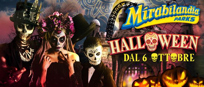 Header-Mira-halloween-18.jpg