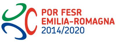 Logo_Por_Fesr.jpg