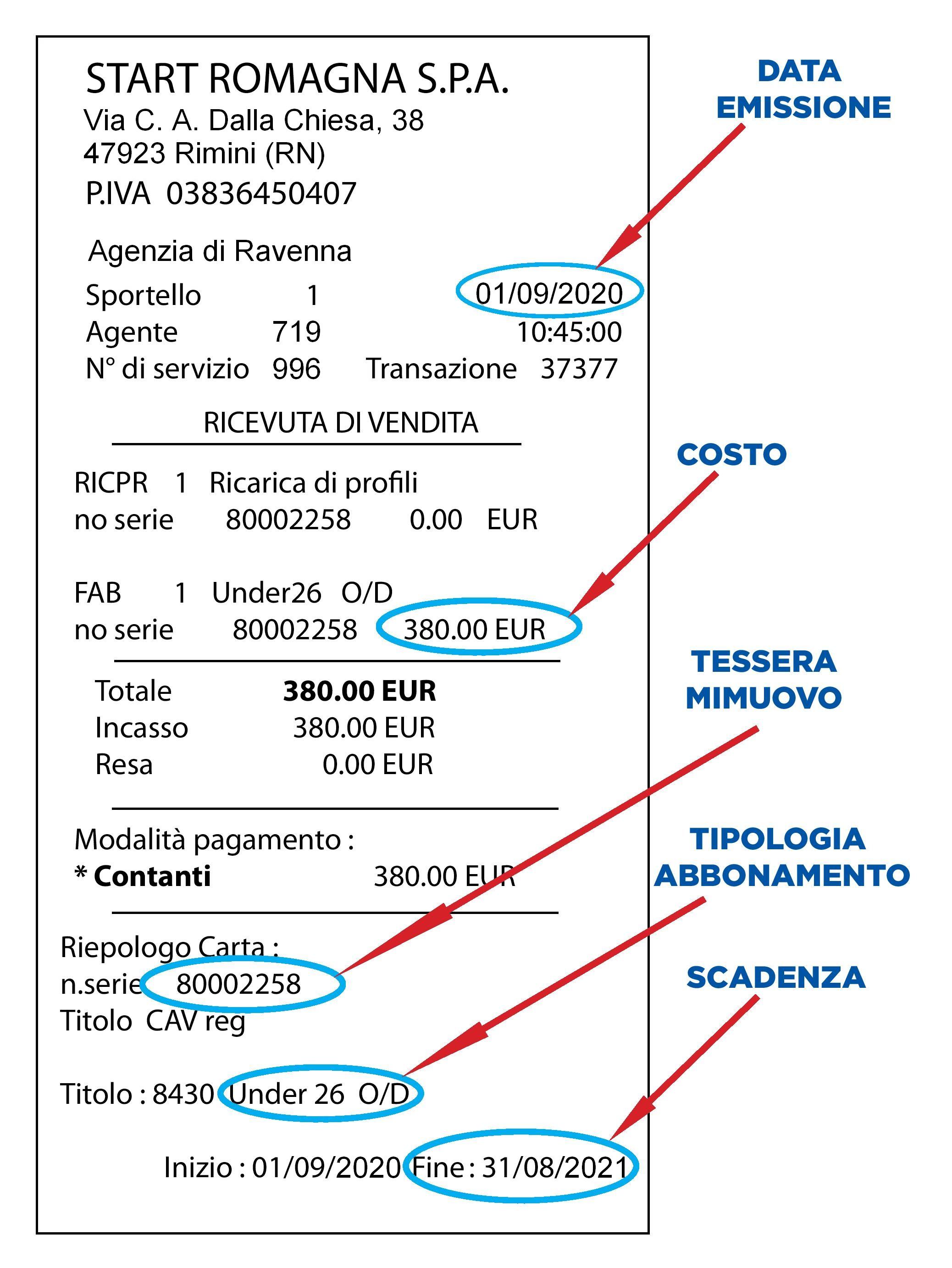 Ricevuta_abbonamento.jpg