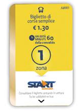 biglietto-giallo.jpg