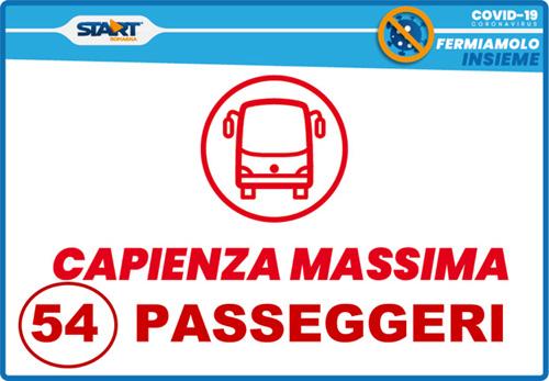 indicazione_capienza_passeggeri.jpg