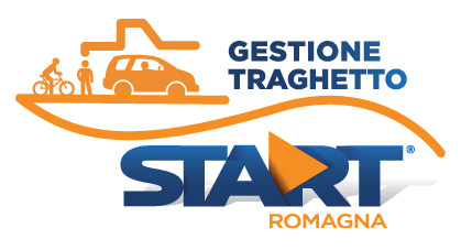 logo-traghetto_.jpg
