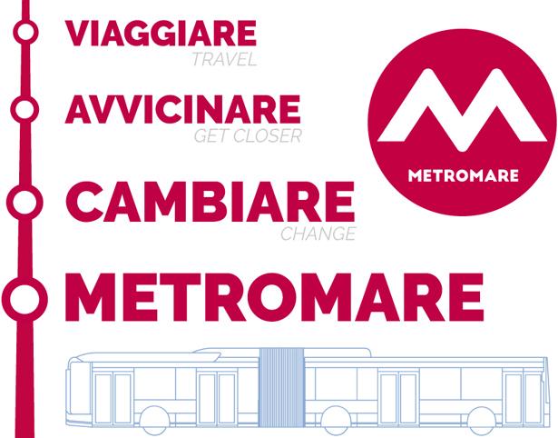 new-header-metromare-new.jpg