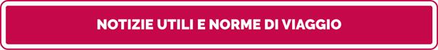 new-notizie-norme-metromare.jpg