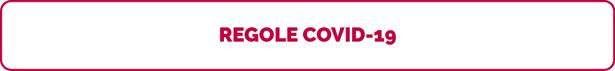 new-regole-covid-19.jpg