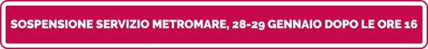 new-sospensione-metromare-28012021_orizz.jpg
