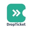 logo-dropticket.jpg