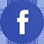 Visita il nostro spazio Facebook Start - Romagna