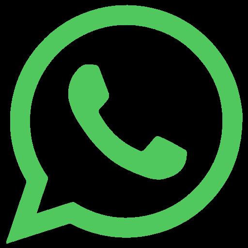 Per informazioni, scrivici su WhatsApp