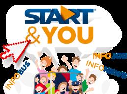 Info START Romagna