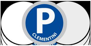 Sosta a Rimini: aperto il nuovo parcheggio Clementini gestito da Start Romagna