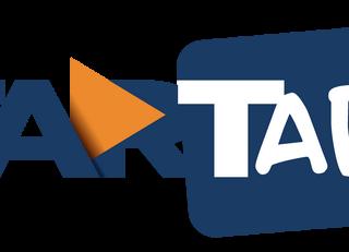 StarTap: a Ravenna dal 14 aprile il nuovo sistema di pagamento contactless a bordo bus
