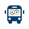 Rimini, aperte le iscrizioni al servizio Scuolabus per l'anno scolastico 2021-2022