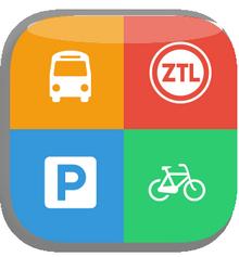 DropTicket®, Il biglietto del bus si acquista dallo smartphone