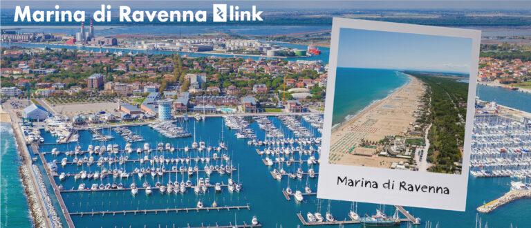 Marina di Ravenna Link