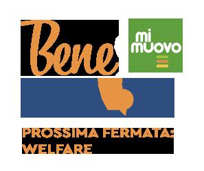 Convenzioni con i centri termali della Romagna Scopri i vantaggi riservati ai titolari della tessera MiMuovo, ai dipendenti Start e ai soci Cral